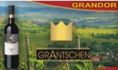 Fine Line Grantschen