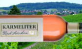 Die Karmeliter