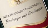Lemberger-Trollinger