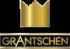 Grantschen