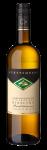 Lehrensteinsfelder Steinacker Riesling, trocken, QbA