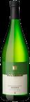Grantschener Wildenberg Kerner, lieblich, QbA