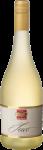 Secco, weißer Perlwein