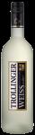 Fleiner Trollinger Blanc de Noir, halbtrocken, QbA