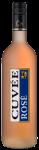 Fleiner Sommerwein Rosé, QbA, lieblich