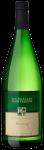 Unterheinrieter Sommerberg Riesling, mild, QbA