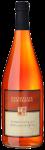 Unterheinrieter Schwarzriesling mit Spätburgunder Rosé, lieblich, QbA