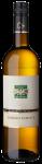 Heilbronner Gewürztraminer, lieblich, QbA