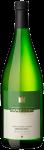 Grantschener Salzberg Riesling, halbtrocken, QbA