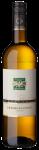 Heilbronner Grauer Burgunder, trocken, QbA