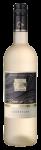 Heilbronner Lemberger Blanc de Noir, halbtrocken, QbA