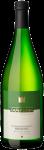 Grantschener Wildenberg Riesling, halbtrocken, QbA