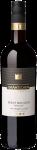 Grantschen Pinot Meunier, trocken QbA, Holzfass gereift