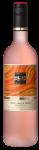 Heilbronner Trollinger Rosé, fruchtig und süß, QbA