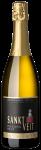 Fleiner Sankt Veit Rieslingsekt, Brut
