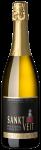 Fleiner Sankt Veit Rieslingsekt, Extra Brut