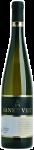 Fleiner Riesling St. Veit, trocken