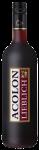 Fleiner Acolon, lieblich, Qualitätswein