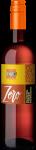 ZERO Rosé alkoholfreier*  Roséwein lieblich