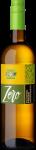 ZERO Weiß alkoholfreier*  Weißwein lieblich