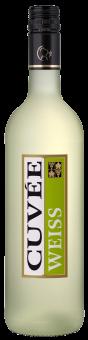 Fleiner Sommerwein Weiß, QbA, lieblich