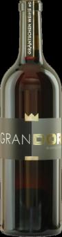 Grandor Rotwein, trocken, Barrique gereift
